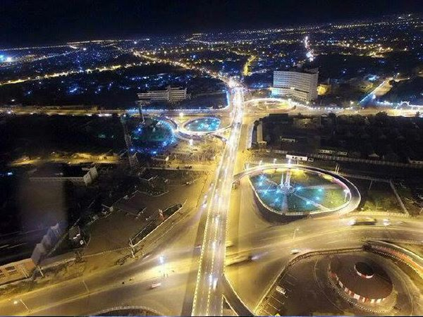 kano city - top 6 most beautiful cities