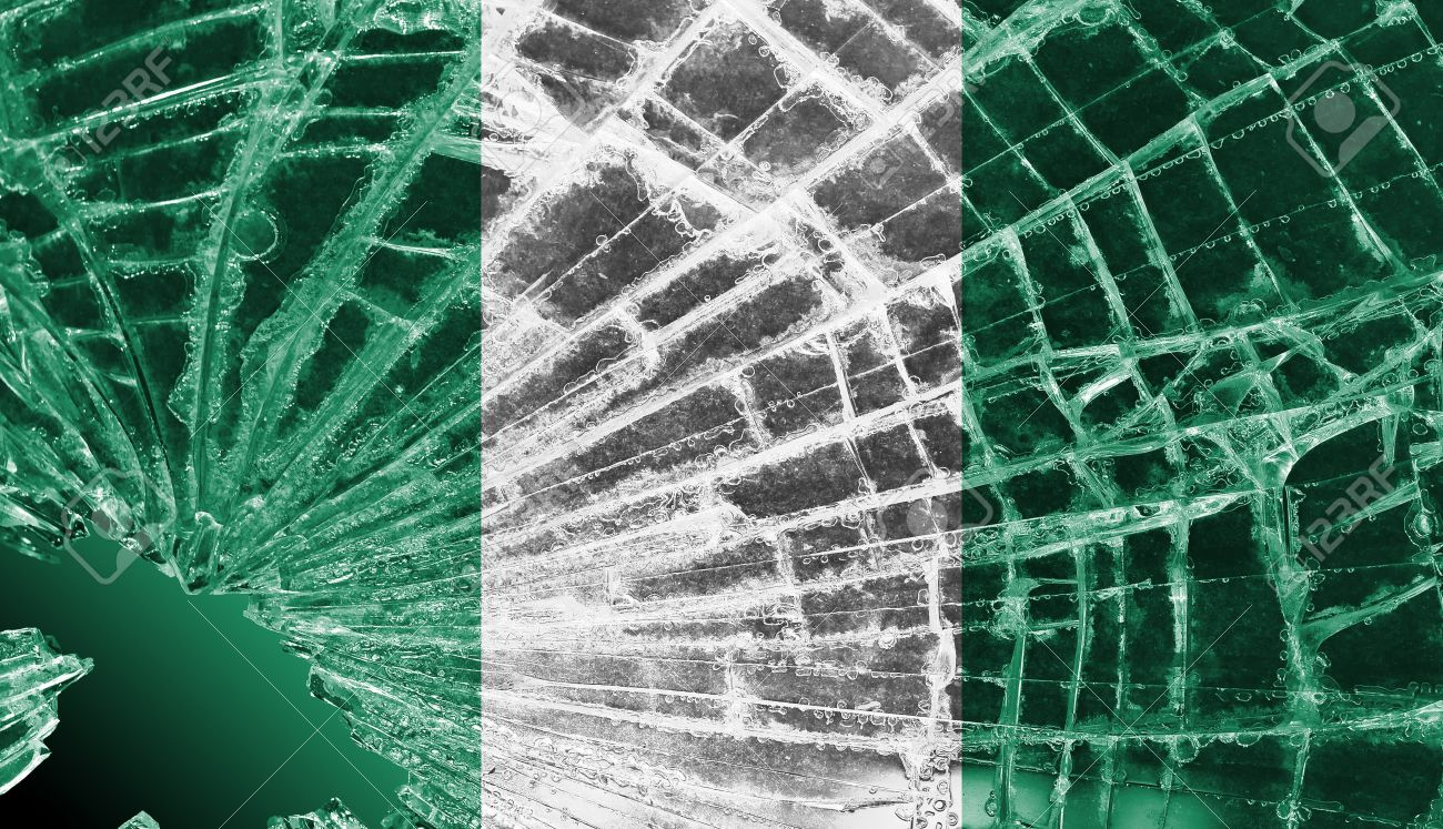 The many reasons to be pessimistic about Nigeria
