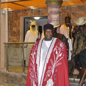 Top ten most powerful traditional monarchs in Nigeria – Obas, Emirs, Obis and others