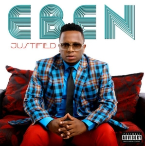 Eben - Top 10 Richest Gospel Musicians in Nigeria 2017