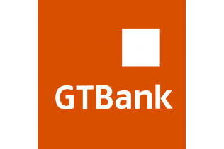 Guaranty Trust Bank (GTBank) USSD TRANSFER CODE