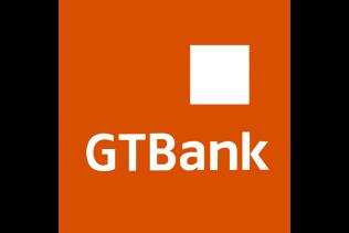 Guaranty Trust Bank (GTBank) USSD TRANSFER CODE