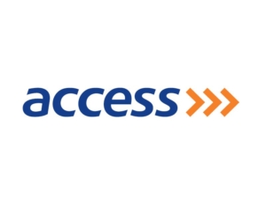 Access Bank USSD Transfer Code