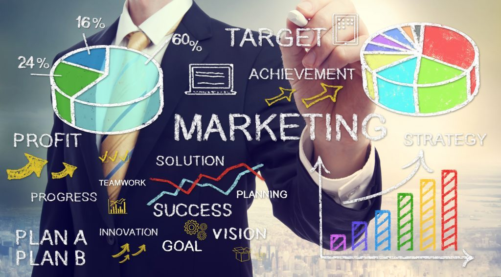 How to Prepare a Marketing Strategy and Plan for Your Business in Nigeria