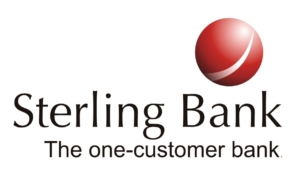 Sterling Bank USSD Transfer Code