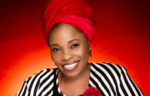 tope alabi - Top 10 Richest Gospel Musicians in Nigeria 2017