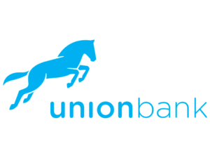 Union Bank USSD Transfer Code
