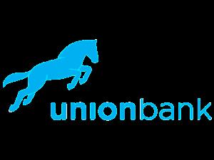 Union Bank USSD Transfer Code