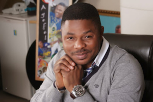 yinka ayefele - Top 10 Richest Gospel Musicians in Nigeria 2017