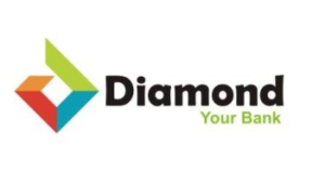 Diamond Bank USSD Transfer Code