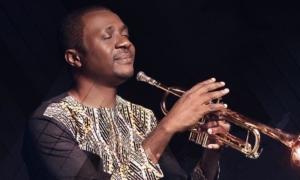 nathaniel bassey - Top 10 Richest Gospel Musicians in Nigeria 2017