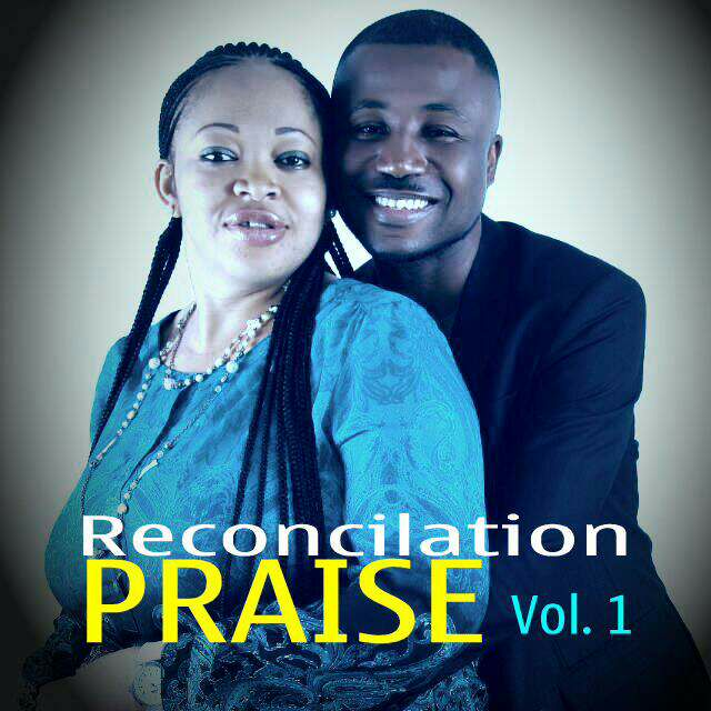 Best naija gospel music