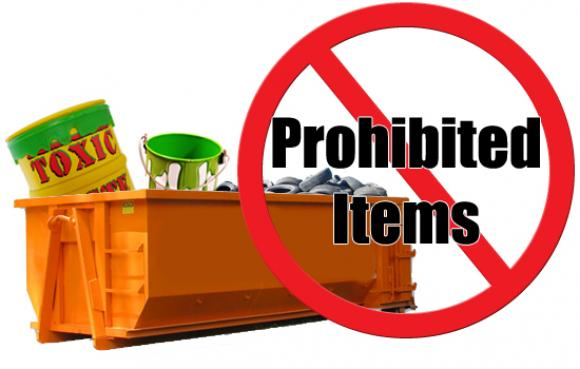 Nigeria Custom list of goods banned from importation into Nigeria