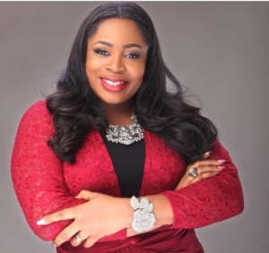 sinach - Top 10 Richest Gospel Musicians in Nigeria 2017