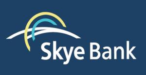 Skye Bank USSD Transfer Code