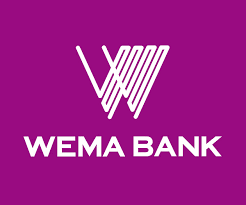 WEMA BANK USSD TRANSFER CODE