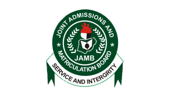 2018 jamb cut off marks
