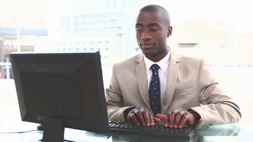 HOW TO WORK FOR TOP FOREIGN COMPANIES EVEN IF YOU RESIDE IN NIGERIA + MULTINATIONAL COMPANIES IN NIGERIA