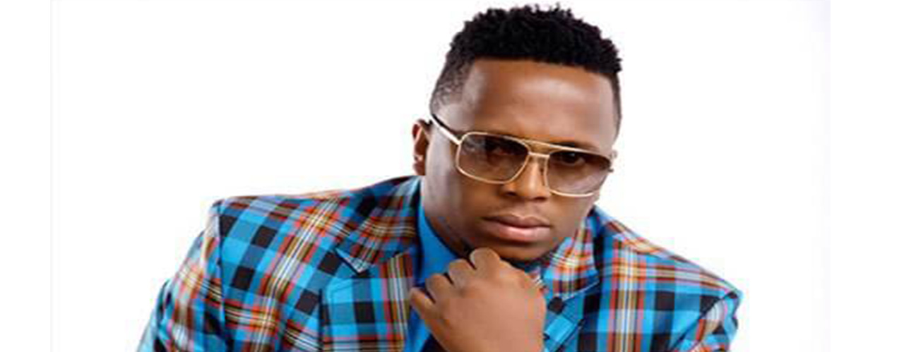 Top 10 Richest Gospel Musicians in Nigeria (2019)