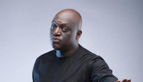 Sammie Okposo-Gbaradi